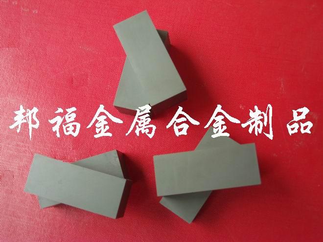 国产株洲硬质合金YG8YG10进口硬质合金钢精磨棒YG8