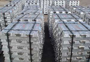 供应现货电解镍,电解锡,电解锌,电解铜,电解铝,电解铅