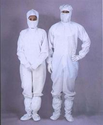 放静电工作服特种工作服定制工作服生产工作服