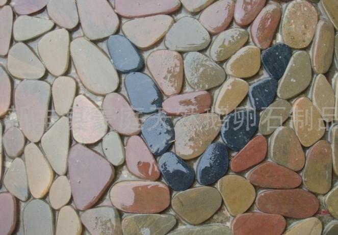 新丰县豪庭天然鹅卵石制品厂