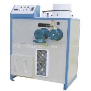 供应多功能米粉机全自动粉条机桂林米粉机的价格