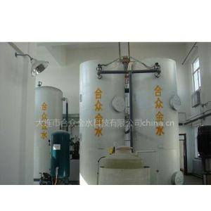 供应大庆机械过滤器|沈阳机械过滤器|西安机械过滤器|大连机械过滤器