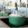 供应高温井式电阻炉