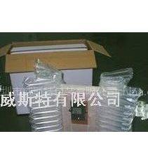 供应气体包装袋AIR-BAG气体包装袋