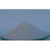供应蛋氨酸 DL蛋氨酸赖氨酸蛋氨酸