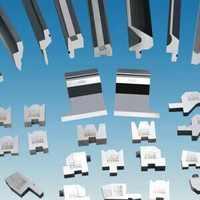 現貨供應加工板料折彎機模具標準成型模具數控模具定做批發
