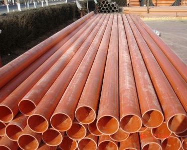 CPVC电力管批发,CPVC电力管生产厂家,北京CPVC电力管