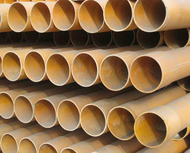 CPVC电力管批发,CPVC电力管生产厂家,河北CPVC电力管