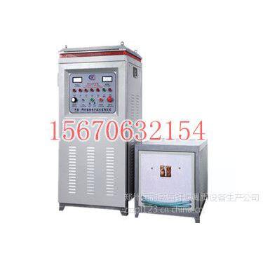 供应导热油炉||隔离导热油炉||电导热油炉||轮胎橡胶融化