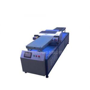 供应橡胶数码打印机橡胶数码印刷机橡胶数码彩印机