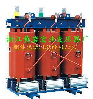 所用变压器SC10-3~800/20/0.4