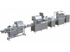 供应片剂包装生产线