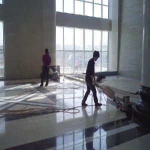 供应大理石翻新、大理石养护、大理石清洗,为您推荐优质服务商!