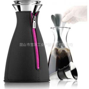 供应咖啡壶-雪莱工业产品设计