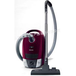 供应吸尘器-雪莱工业产品设计