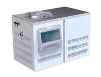 实验室冻干机,小型冻干机,蛇毒冻干机,广西冻干机,云南