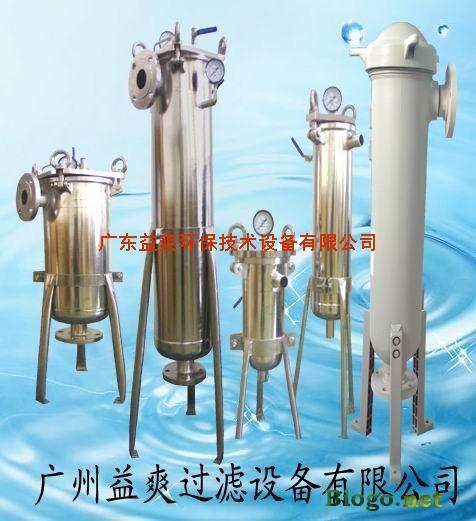 袋式过滤器|保安过滤器|微孔膜过滤器|细菌过滤器|空气过滤器