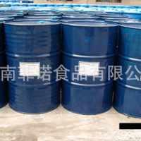 海南椰子油,海南工业用椰子油