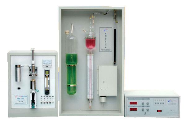 供应铸造用分析仪器普碳钢分析仪器铸铁分析仪器