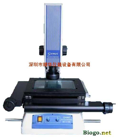 影像测量仪系列-GM2010二次元影像测量仪|影像测量仪|影像测量仪厂家