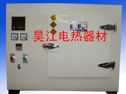 厂家直销电焊条烘箱