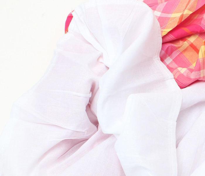【断码散批原价35元现在22元】爆款纯棉连衣裙质量保证KZ