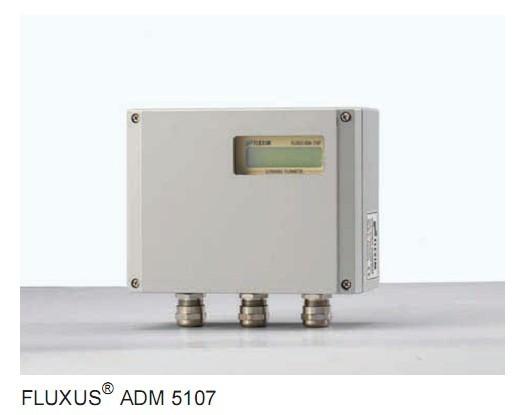 固定式流量计,在线式流量计,外夹式流量计,进口固定式流量计,进口在线式流量计,FLEXIMADM5X07夹管式流量计,超声波液体流量计