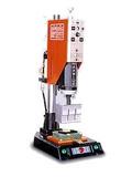 超声波塑胶焊接机/超声波塑料焊接机/超声波焊接机