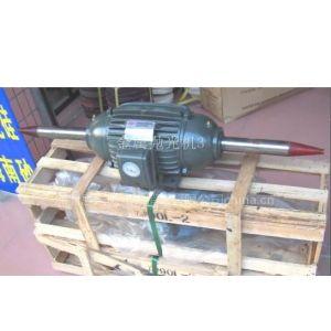 供应金属抛光机、精密速度调节方面品质保证