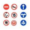 厦门交通标志生产|厦门交通标牌供应|交通标志标牌|交通标志安装|厦腾交通工程