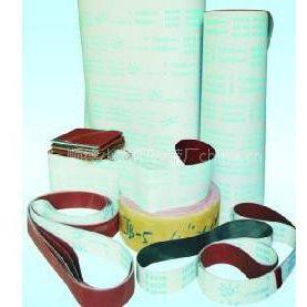 顺德小太阳砂带砂布砂纸厂(总厂)专业生产销售正宗小太阳砂纸砂带,小太阳砂布