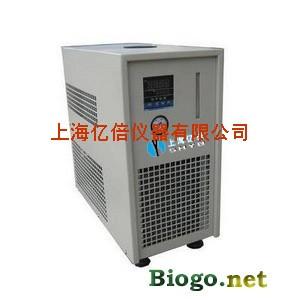 实验室冷水机,小型冷水机,上海冷水机,冷却水循环机