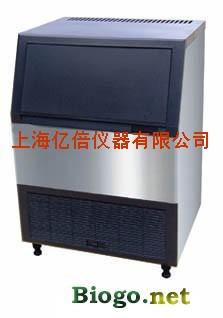 实验室制冰机,商用制冰机,家用制冰机,上海制冰机,方块制冰机