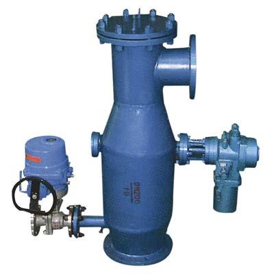 供应ZPW自动排污器,管道排污泵,多级排污泵,各种泵类,龙派供应