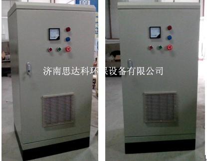 水厂臭氧机、桶装水臭氧机、瓶装水臭氧机、纯净水臭氧机、纯净水臭氧发生器