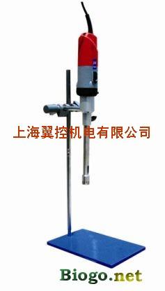实验室高剪切乳化机,实验室高剪切乳化机咨询,实验室高剪切乳化机价格