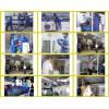 北京回收中央空调北京品牌中央空调回收