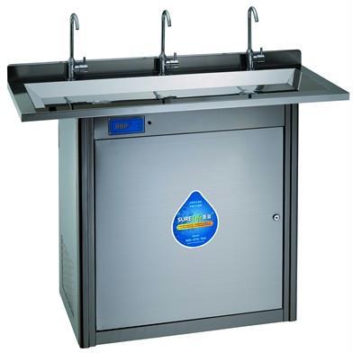 四川节能饮水机|不锈钢饮水机|温热饮水机|多龙头饮水机产品型号