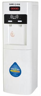云南刷卡饮水机|立式刷卡饮水机|温热饮水机|家用饮水机生产厂家