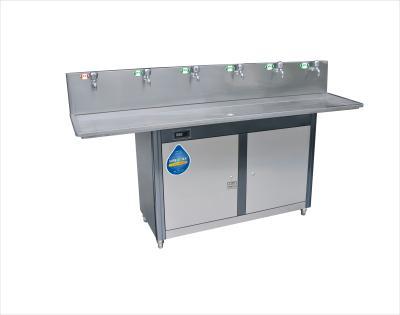 四川节能饮水机速热饮水机即热式饮水机节能开水器节能温热开水器