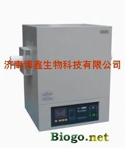 硅碳棒电阻炉,单管式电阻炉代理