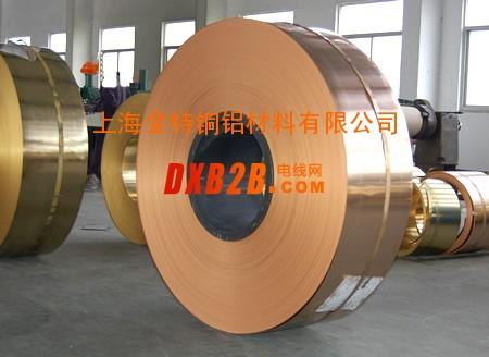 磷青铜板,C5210磷青铜板,C5191磷青铜板