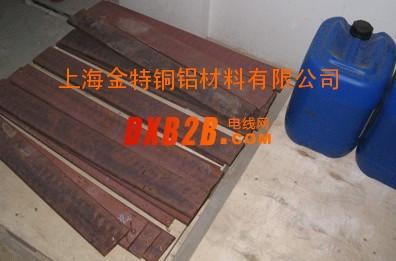 C5191磷青铜板,进口磷青铜板,C5210磷青铜板
