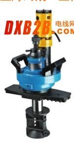 十钢管坡口机管子坡口机,质量有保证