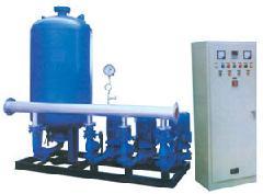 供应恒压变频供水设备,恒压供水设备,变频供水设备低价销售