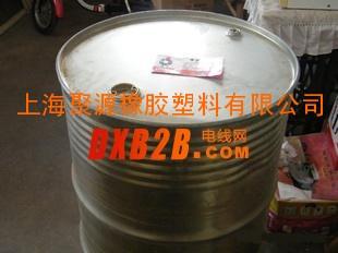 供应聚硫橡胶JLY-121、JLY-124、JLG-200