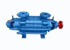 供应D型卧式多级离心泵|D型立式离心泵|D型真空泵——上海供应