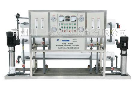 反渗透设备|纯净设备|水处理设备