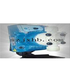 供应深圳SEKO赛高计量泵AKS803加药计量泵水泥助磨剂加药计量泵