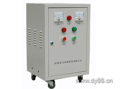 小型臭氧设备,济南供应格小型臭氧设备